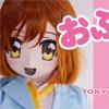 【特別セール】東京マスク動画部 TMS-018 おふおふ
