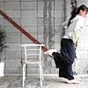 男元気プロジェクトVol.03(体幹ストレッチ第3週)