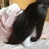头发恋物图像卷008