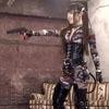 【MistressLand】エミル女王様専属奴隷決定戦 #015