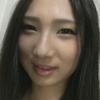 [パンツ染み] 戸惑う美形の黒髪JD 残念ながら下り物シート…でもしっかり黄色い染みが!!