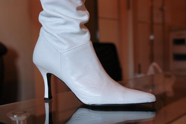 Shoes Scene428