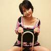 デジタル写真集 Nana#004