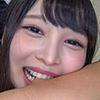 【Bite Fetish】 Do S cruel battle play of pretty girl · shyuri! (Part 1) 【Rui Surei】