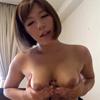 【クリスタル映像】Fcup褐色の人妻オナホール #005
