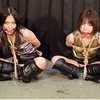 WB33 Misadventure of Club Girls Hana & Namie Part4