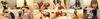 【與獎金電影】Aki Sasaki的腿部責備和撓痒癢的系列1到3集體DL