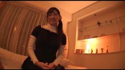 【クリスタル映像】優等生。 #001