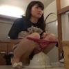 【レイディックス】日本縦断・極太うんち美人を求めて #016
