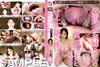Every single circle ◎ 65mm long tongue older sister's wisdom teeth and licking spit festival / Hamasaki Naoshi