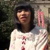 【レイディックス】少女装子 かのん(仮名)18歳 #001