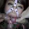 【クリスタル映像】自画撮り投稿変態SEX #013