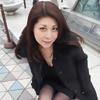 美奈代 44歳