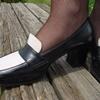 Shoes 画像集023