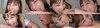 【特典動画付】佐々木あきの噛みつきシリーズ1~2まとめてDL