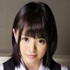 Aoyama in go