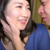 【ホットエンターテイメント】私的で喰った人妻 #005
