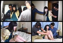 Kidnapping nagomi