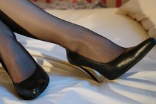 Shoes Scene401