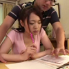 【グローリークエスト】家庭教師が巨乳受験生にした事の全記録 #050