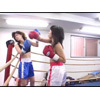 女子ボクシング No.03