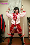 Digital photos of Miya #051