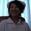 美熟デリバリー看護婦 #005