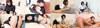 【 특전 동영상 첨부 】 아가와 歩実 간지 럼 시리즈 1 ~ 2 번 DL