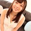 【クリスタル映像】痴女化計画 #001