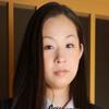 Maki Ito