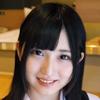 Maria tsukino