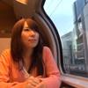 【グローリークエスト】寝台列車の不倫旅 #019