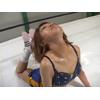 女子プロボクサートレーニング 3