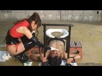 【MistressLand】快楽M男再教育残虐プログラム #015