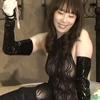 【MistressLand】女王様官能遊戯 M男の天国と地獄 #013
