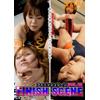 FINISH SCENE Vol.15