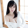 爆乳G-raduation~笑顔に涙~ 斉藤みゆ