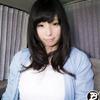 Real Big Breast Wife's Sweet! Frozen fresh creamy cream Film 4 hour SP 3