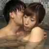 【クリスタル映像】人妻温泉不倫旅行 #020