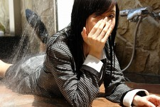 WETLOOK pictures vol 037