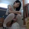 【レイディックス】日本縦断・極太うんち美人を求めて #025