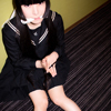 Seifuku Girl @ Risa