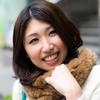 【 최신 영화 】 TOKYO 유부 녀 컬렉션 실은 격파가!? 보통 아내의 실태!! 2 20 명 4 시간
