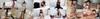 【 특전 동영상 첨부 】 一 ノ 급류 사랑 다리 비난과 간지 럼 시리즈 1 ~ 3 번 DL