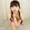 【DIVAs】早川瑞希 #004