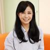Yoshiko Hiimitsu 55歲