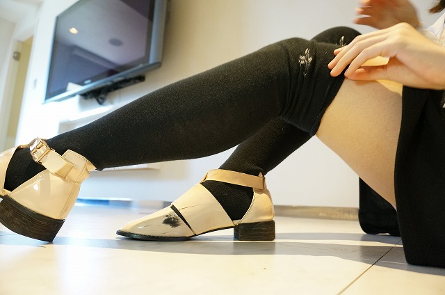 ALL LADY SHOES pictures vol 006