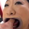 【レイディックス】モヒカン熟女 #002