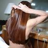 头发恋物图像卷005