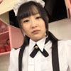 【クリスタル映像】ボクだけのご奉仕メイド #035